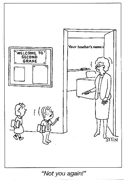 teachk808-0904.jpg