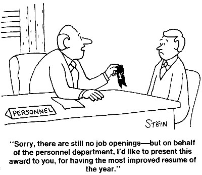 interview tips for it jobs